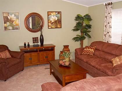 Apartment for rent in 8671 SW Loop 410, San Antonio, TX, 78242