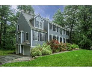 Single Family for sale in 17 Hopkins Pl, Westford, MA, 01886