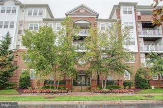 Condo for sale in 327 KING FARM BOULEVARD 105, Rockville, MD, 20850