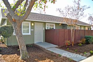Apartment for rent in Plaza Mendoza Apt., Fresno, CA, 93722