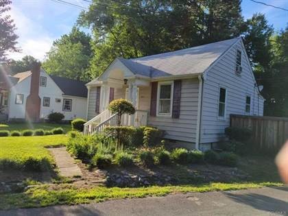 Residential Property for sale in 1526 Whatley Street, Henrico, VA, 23222