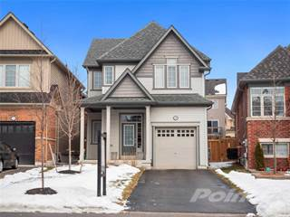 Residential Property for sale in 169 Ice Palace Cres Oshawa Ontario L1L0H2, Oshawa, Ontario, L1L0H2