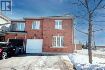 47 BRAMFIELD ST,    Brampton,OntarioL7A2W1 - honey homes