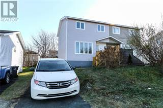 Photo of 56 Tweedsmuir Place, Mount Pearl, NL