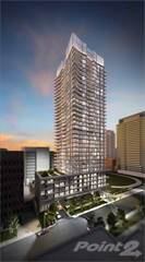 Condo for sale in No address available, Toronto, Ontario, M8V 3N7