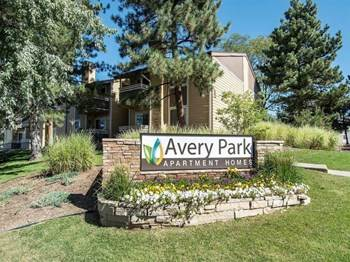 Apartment for rent in 9959 E Peakview Ave, Englewood, CO, 80111