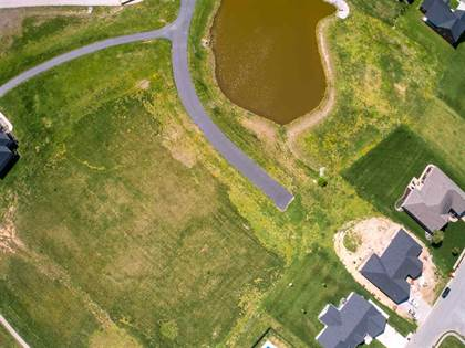 Lots And Land for sale in 534 Crane Hill Trace Lot 23, Henderson, KY, 42420