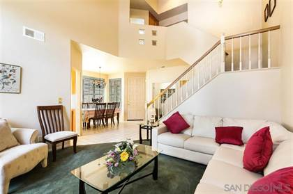 Residential Property for sale in 11079 Caminito Alegra, San Diego, CA, 92131