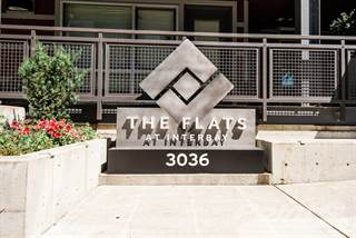Apartment for rent in The Flats at Interbay, Seattle, WA, 98119