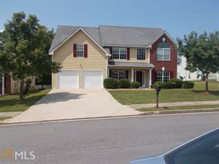 Single Family for sale in 5719 Graywind Trl, Atlanta, GA, 30349
