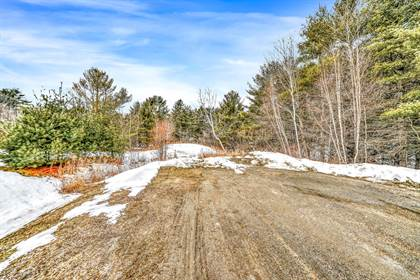 Lots And Land for sale in Putnam Drive, Farmingdale, ME, 04344