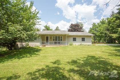 Residential Property for sale in 2267 Yost Road, Moore Township, PA, 18014