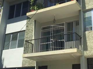 Single Family for sale in 0 APT A2 CONDOMINIO FIGUEROA, Juana Diaz, PR, 00795
