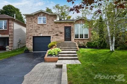 Residential Property for sale in 61 Lougheed Road, Barrie, Ontario, L4N 8G1