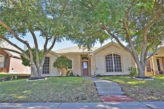 Single Family for sale in 1305 Crestway Drive, Rockwall, TX, 75087