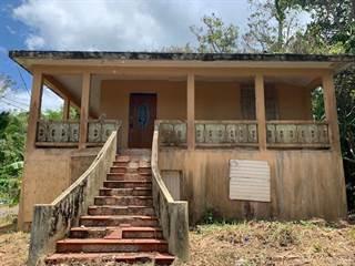 Single Family for sale in 0 CALLE 155 INOCENCIO REY BARRIO PUGNADO AFUERA, Quebradillas Municipality, PR, 00678