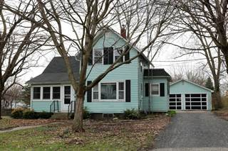 Single Family for sale in 344 Home Street, Sycamore, IL, 60178