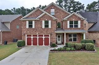 Single Family for sale in 210 KUBOL Drive, Lawrenceville, GA, 30046