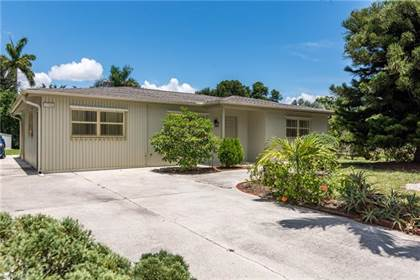 Residential Property for sale in 1355 22nd AVE N, Naples, FL, 34103