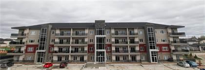 Single Family for sale in 70 Philip Lee DR 304, Winnipeg, Manitoba, R3W0M5