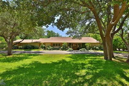 River Oaks/Brookhollow Abilene,Texas <br><img src=
