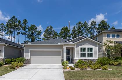Residential for sale in 6636 AZALEA PARK RD, Jacksonville, FL, 32258