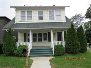 Single Family for sale in 5013 New St, Geneva, OH, 44041