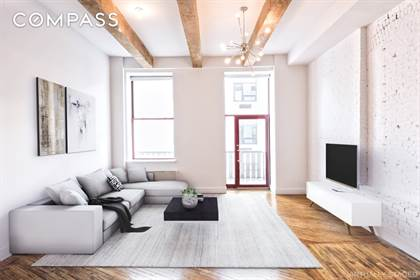 Residential Property for sale in 85 North 3rd Street 305, Brooklyn, NY, 11211