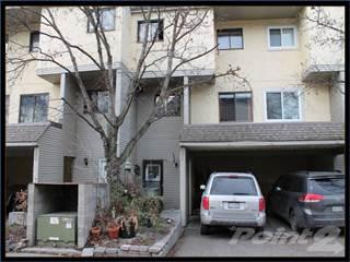 Condo for sale in 1985 Burtch Road, Kelowna, British Columbia, V1Y 4B4