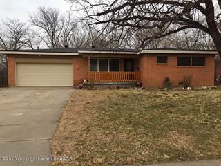 Photo of 3701 LINDA DR, Amarillo, TX