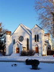 Single Family for sale in 300 North Morgan Street, Odell, IL, 60460