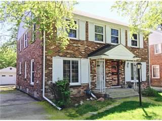 Condo for rent in 272 ALTER Road, Detroit, MI, 48215
