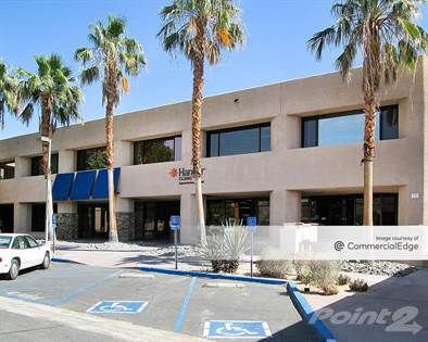 Office Space for rent in 69730 State Route 111, Rancho Mirage, CA, 92270