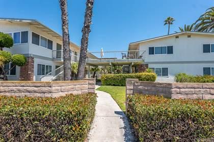 Residential Property for sale in 4980 Sandyland Road 104, Carpinteria, CA, 93013