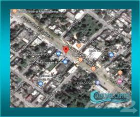 Lots And Land for sale in TERRENO JUAREZ x 85 AV, Avenida Benito Juarez entre 85 y 90 Avenida Col. Flores Magon., Cozumel, Quintana Roo