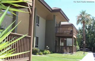 Apartment for rent in Stonemark - 2x1, Bakersfield, CA, 93301