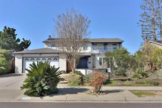 Single Family for sale in 6735 Mount Pakron DR, San Jose, CA, 95120