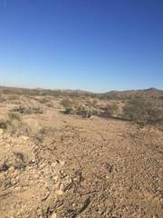 Land for sale in None None --, Goodyear, AZ, 85338