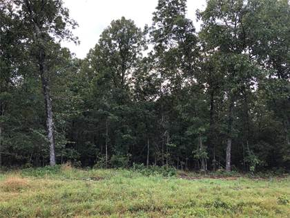 Lots And Land for sale in 0 BB Highway, Doniphan, MO, 63935