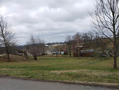 Lots And Land for sale in 26 Surrey Way, Science Hill, KY, 42553