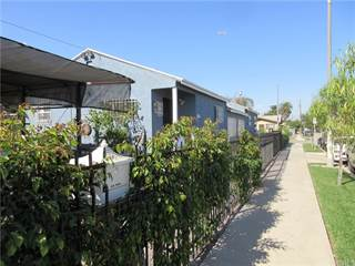 Multi-family Home for sale in 9501 Wall Street, Los Angeles, CA, 90003