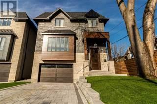 Single Family for sale in 27 SUNSHINE ST, Toronto, Ontario, M5M4L2