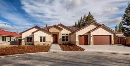 Residential Property for sale in 8624 N Goddard Drive, Fresno, CA, 93720
