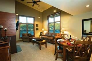 Condo for sale in 834 McKinley Ave 404, Kellogg, ID, 83837