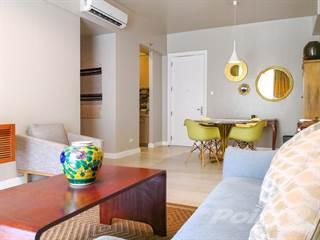 Condo for rent in 32 Sanson by Rockwell, Cebu City, Cebu