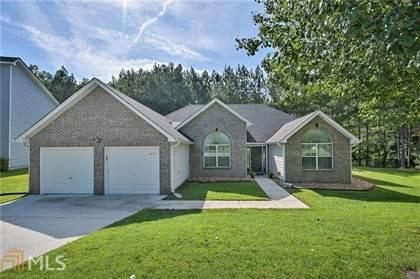 Residential Property for sale in 6858 Fireside Ln, Atlanta, GA, 30349