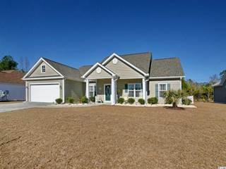Single Family for sale in 110  Grier Crossing Dr, Conway, SC, 29526