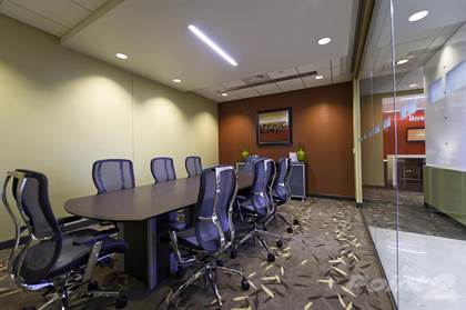 Office Space for rent in 410 Peachtree Parkway Building 400, Suite 4245, Cumming, GA, 30041