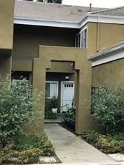 Condo for sale in 10 Lehigh Aisle 118, Irvine, CA, 92612