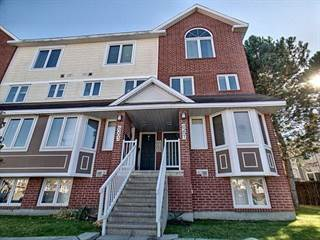 Condo for sale in 6207 TEALWOOD PLACE, Ottawa, Ontario